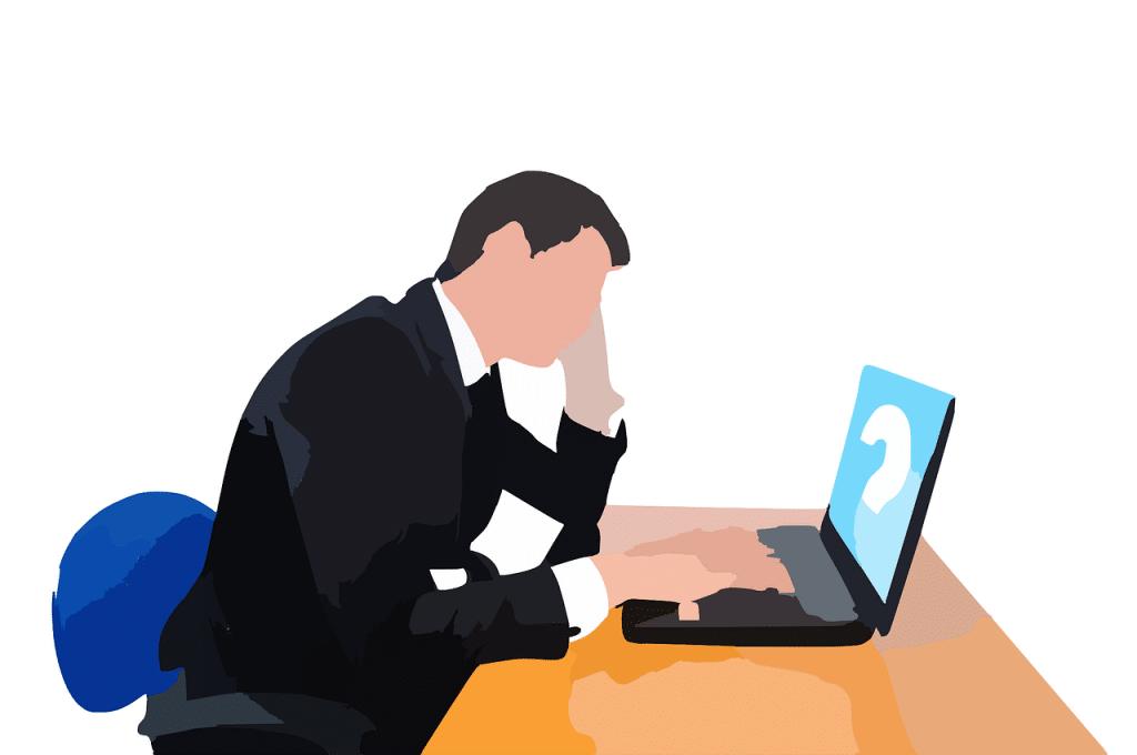Virtuális asszisztens Virtualisas